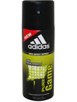Adidas Body Spray Pure Game 150ml