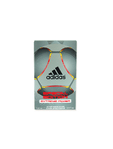 Adidas A/shave Extreme Power 100ml