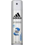 Adidas Anti-perspirant Fresh 200ml