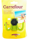 Carrefour Umbrella Hook For Clothes
