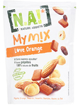 N.a My Mix Love Orange 40g