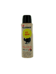Playboy Female Deo Spray Play It Lovely 150ml