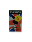 Playboy Edt London 100ml €1.00 Off