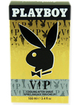 Playboy After Shave Vip Male 100ml