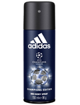 Adidas Champions League Body Spray 150ml