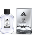 Adidas Uefa 5 Champions After Shave 100ml