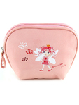 Lili Toiletery Bag Acc.