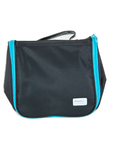 Berange Travelling Toilet Bag