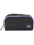 Elite Travel Bags Etui Make Up