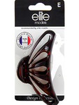 Elite Hair Acc Large Fashion Ornament