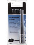 Berange Eye Liner No 1 Paris