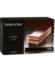 Traiteur De Paris L'opera 130g