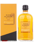 Nikka Blended Whisky 70cl