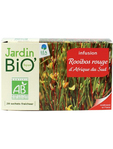 Jardin Bio Red Rooibos Of South Africa 34g
