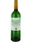 Chateau Roquefort Blanc 75cl