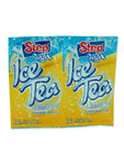 Step Ice Tea Lemon