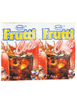 Frutti Drink Cola X2