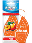Areon Perfume Refresh Ment