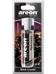 Areon 35ml Black Crystal