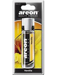 Areon 35ml Vanilla