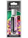 Areon 35ml Spring Bouquet