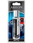 Areon 35ml New Car