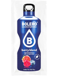 Bolero Blueberry Drink