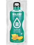 Bolero Multivitamin Drink
