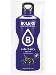 Bolero Eldeberry Drink