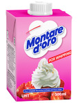 Montare D'oro Whipping Cream 500ml