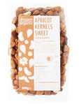 Dragon Superfoods Apricot Kernels 200gr