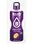 Bolero Passion Fruit Drink