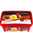 Leone Original Hazelnut Chocolate & Vanilla 2lt