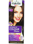 Schwarzkopf Palette 4-0 Medium Brown Icc