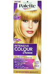 Schwarzkopf Palette 9-0 Extra Light Blonde