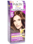 Schwarzkopf Palette 6-60 Golden Chocolate