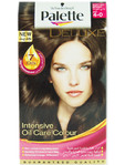 Schwarzkopf Palette 4-0 Medium Brown