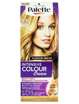 Schwarzkopf Palette Icc 12-46 Db Light Blonde