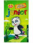 Kras Animal Kingdom Junior Chocolate 15g