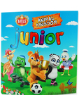 Animal Kindom Junior Album