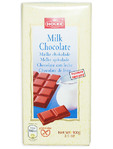 Holex Milk Chocolate 100g