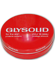 Glysolid For The Skin Cream 125ml