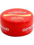 Glysolid Soft Cream 200ml
