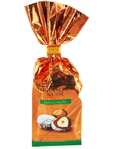 Lindt Hazelnut In Chocolate 100g