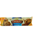 Griesson Chocolate Mountain Cookies 150g