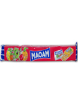 Haribo Maoam Assorted Chews X5