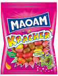 Haribo Maoam Kracher 200gr