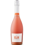 Romeo Bellini Peach Cocktail 75cl