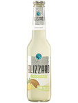 Blizzard Cocktails Pina Colada 275ml