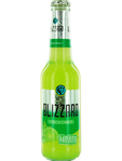 Blizzard Cocktails Mojito 275ml